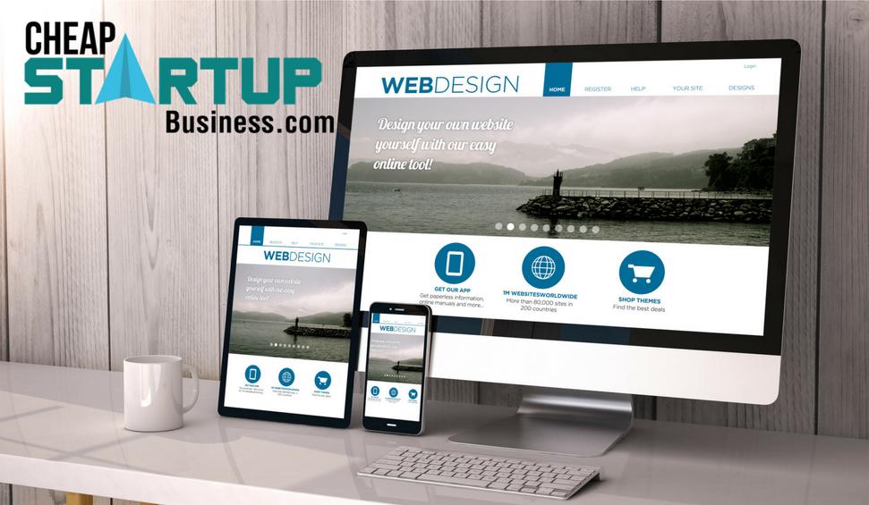 Optimized Web Design