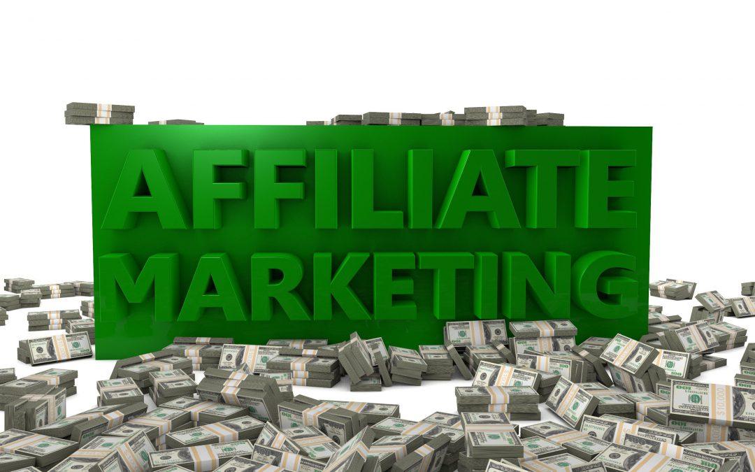 Affiliate-Marketing-Money