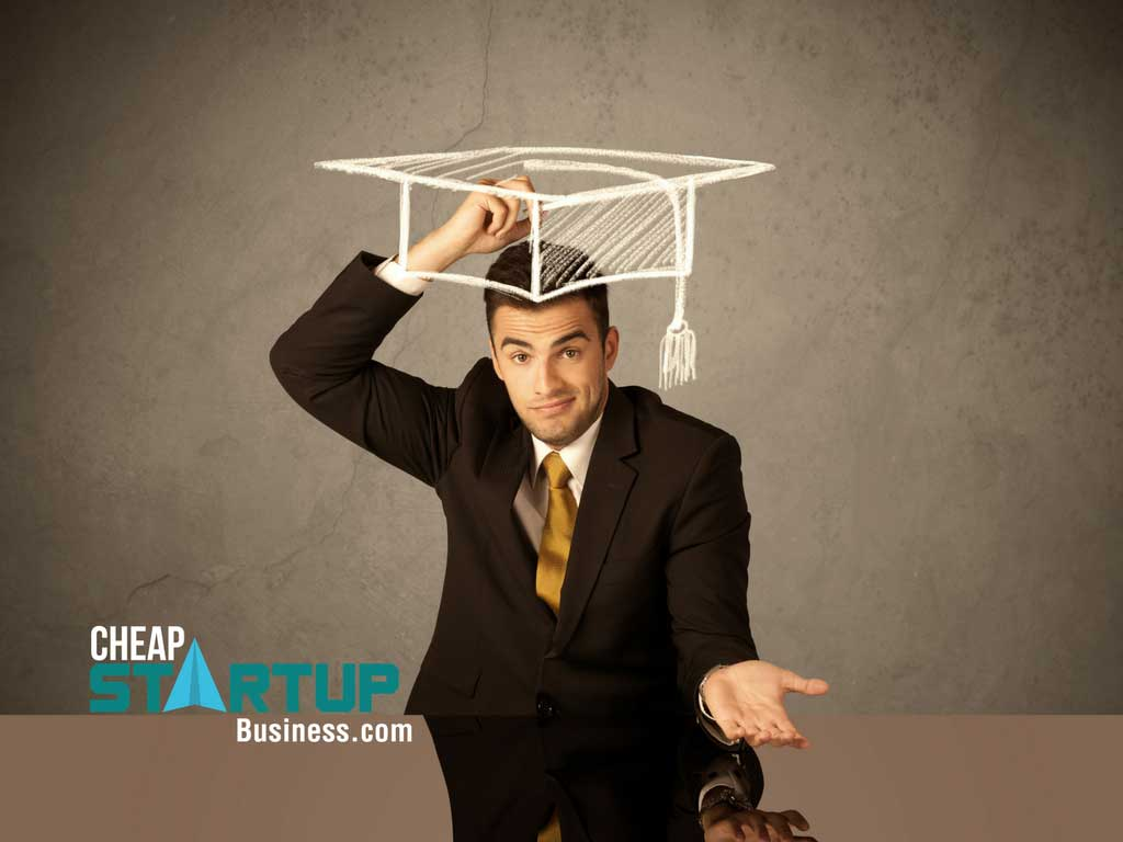 5 legit online jobs for students