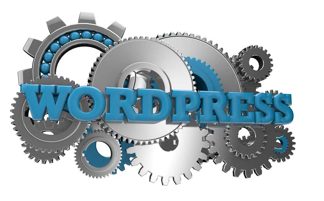 Guidelines on How to Build a WordPress Website
