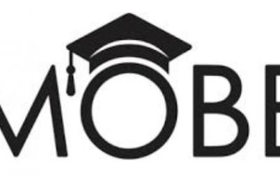 MOBE Understanding for 2019
