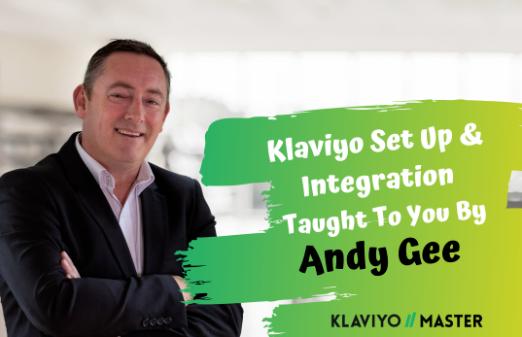 Kevin David E-Commerce Secrets